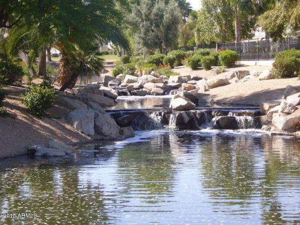 4721 N. Brookview Terrace, Litchfield Park, AZ 85340 Photo 34