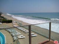 Home for sale: 22548 Pacific Coast Hwy., Malibu, CA 90265