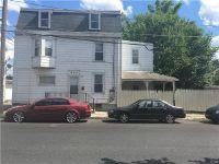 Home for sale: 952 W. Allen St., Allentown, PA 18102