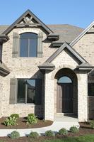 Home for sale: 23027 Devonshire Ln., Frankfort, IL 60423