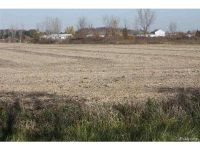 Home for sale: Sharrard - Lot D, Allenton, MI 48002