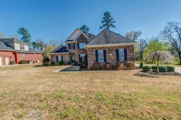 211 River Walk Trail, New Market, AL 35761 Photo 32