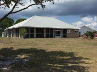 Home for sale: 13955 122nd St., Fellsmere, FL 32948