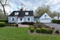 Home for sale: 2621 31st St., Zion, IL 60099