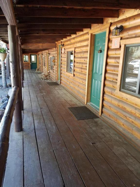 2089 E. White Mountain Blvd., Pinetop, AZ 85935 Photo 2