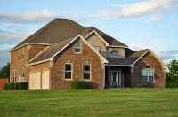 Home for sale: 957 East 477th Rd., Bolivar, MO 65613