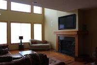 Home for sale: 21 Villa Dr., Hampton, IL 61265