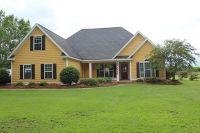 Home for sale: 416 Lovers Ln. Rd., Leesburg, GA 31763