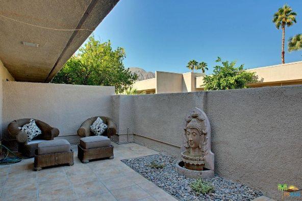 841 E. Arenas Rd., Palm Springs, CA 92262 Photo 17