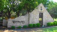 Home for sale: 3702 Woodland Trails Dr., Stillwater, OK 74074