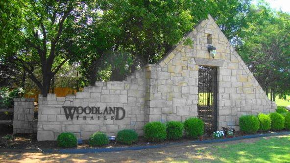 3702 Woodland Trails Dr., Stillwater, OK 74074 Photo 1