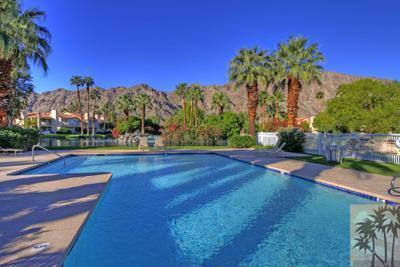 54673 Tanglewood, La Quinta, CA 92253 Photo 35