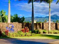 Home for sale: 2611 Kiahuna Plantation, Koloa, HI 96756