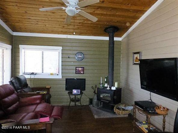 89 W. Janet Ln., Ash Fork, AZ 86320 Photo 22