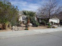 Home for sale: 422 Vista St., Ridgecrest, CA 93555