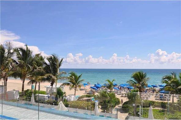 18683 Collins Ave. # 603, Sunny Isles Beach, FL 33160 Photo 2