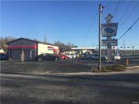 Home for sale: 9101 Saint Clair Avenue, Fairview Heights, IL 62208