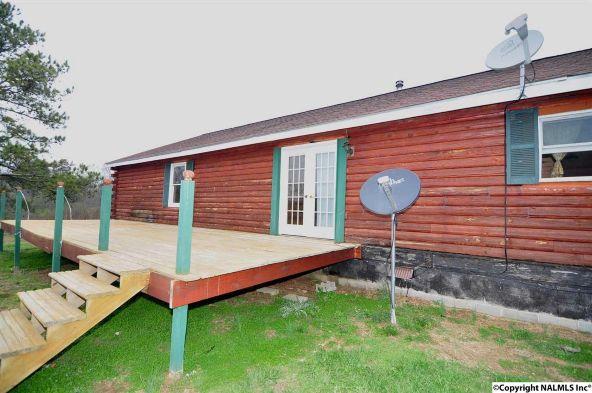 550 Bell Orr Rd., Albertville, AL 35951 Photo 18