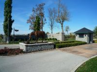 Home for sale: 0-Lot 14 North Equestrian Lakes Ln., Finchville, KY 40022