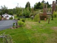Home for sale: 985 Nehalem Blvd., Wheeler, OR 97147