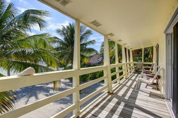 15620 Old State Rd. 4a, Sugarloaf Key, FL 33042 Photo 6