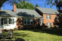 Home for sale: 1048 Dalebrook Dr., Alexandria, VA 22308