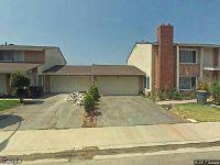 Home for sale: Glenridge, West Covina, CA 91792