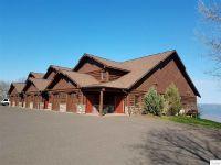 Home for sale: 2729 E. Lake Shore Dr., Ashland, WI 54806