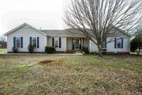 Home for sale: 3277 Franklin Rd., Murfreesboro, TN 37128