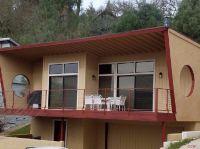 Home for sale: 2875 Saddle Way, Bradley, CA 93426