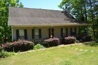 Home for sale: 291 County Rd. 3970, Arley, AL 35541