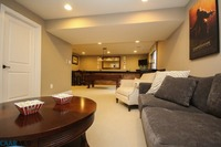 Home for sale: 1480 Delphi Ln., Charlottesville, VA 22911