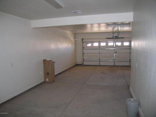 10039 W. San Lazaro Dr., Arizona City, AZ 85123 Photo 50