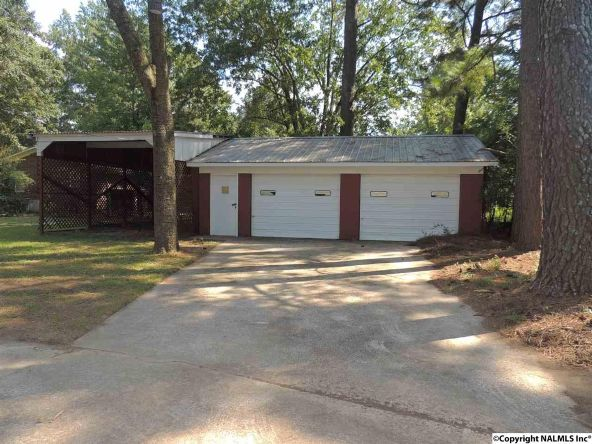 1703 S.W. Colfax St., Decatur, AL 35601 Photo 4