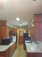 Home for sale: 1126 Crestridge, Killeen, TX 76549
