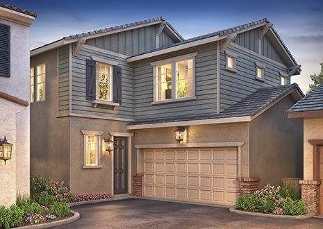 1002 18th Street, San Diego, CA 92154 Photo 3
