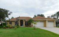 Home for sale: 4236 Cremona Dr., Sebring, FL 33872