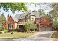 Home for sale: 6199 Talmadge Run, Acworth, GA 30101