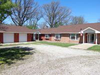 Home for sale: 14205 B E. State Route 17, Grant Park, IL 60940