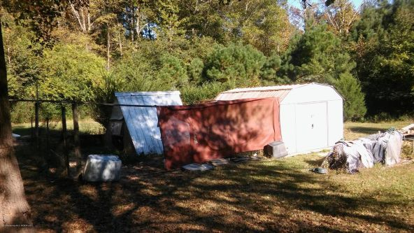 1686 Hull Rd., Sumiton, AL 35148 Photo 30