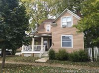 Home for sale: 201 W. William, Champaign, IL 61820