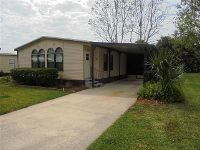 Home for sale: 48 White Feather Ln., Flagler Beach, FL 32136