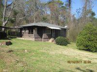 Home for sale: 1424 Forrest Avenue, La Grange, GA 30240