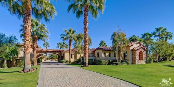 80765 Vista Bonita, La Quinta, CA 92253 Photo 39