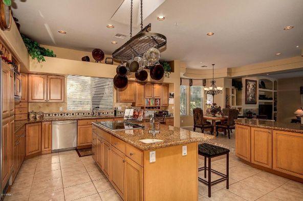 12712 E. Turquoise Avenue, Scottsdale, AZ 85259 Photo 33