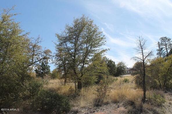 201 W. Longhorn Rd., Payson, AZ 85541 Photo 5