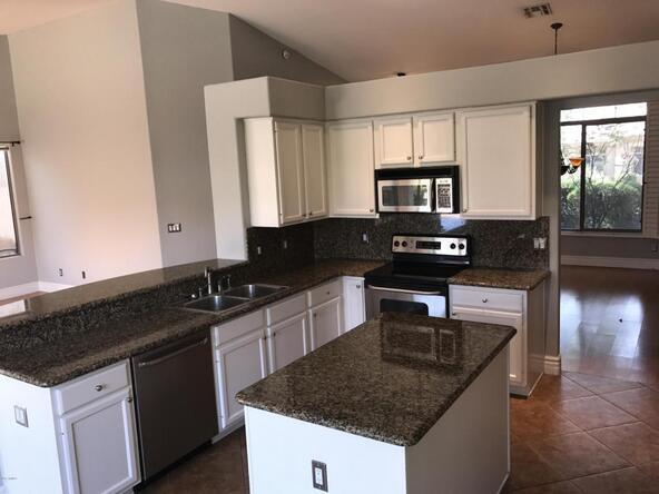 6504 E. Nisbet Rd., Scottsdale, AZ 85254 Photo 7