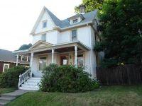 Home for sale: 48 Davis St., Binghamton, NY 13905