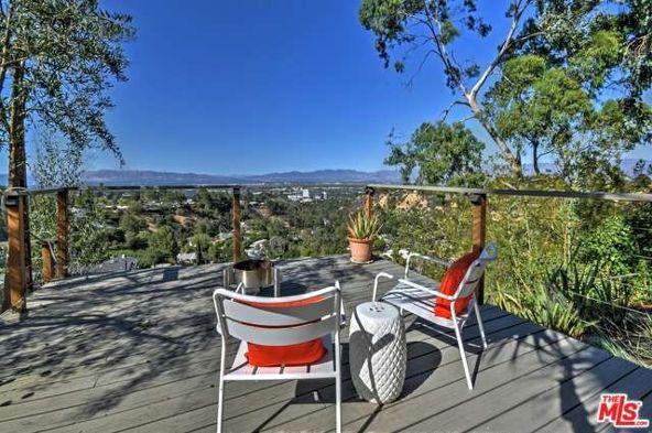 15409 Longbow Dr., Sherman Oaks, CA 91403 Photo 43