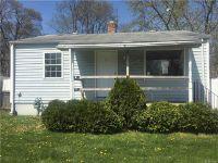 Home for sale: 19200 Tireman St., Detroit, MI 48228